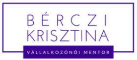 Bérczi Krisztina
